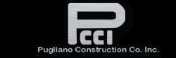 Pugliano Construction
