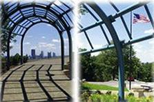 west_end_elliot_overlook_park02_02